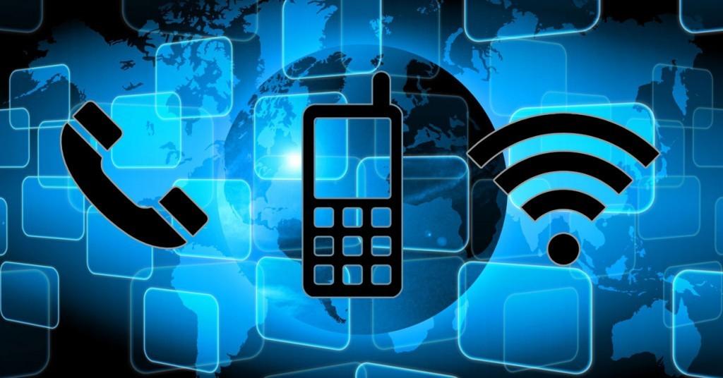 apertura-teleco8989municaciones1-1024x536